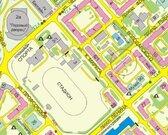 Квартира, Мурманск, Рыбный, Купить квартиру в Мурманске по недорогой цене, ID объекта - 322277653 - Фото 15