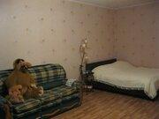 13 000 Руб., Сдам 2-х комнатную квартиру в центре, Аренда квартир в Ярославле, ID объекта - 322313833 - Фото 6