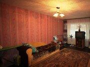 Продажа однокомнатной квартиры на улице Ленина, 39 в Благовещенске, Купить квартиру в Благовещенске по недорогой цене, ID объекта - 320174055 - Фото 2