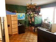 Екатеринбург, Купить квартиру в Екатеринбурге по недорогой цене, ID объекта - 322787577 - Фото 3