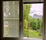Продаётся 2-к квартира В центре белгорода!, Купить квартиру в Белгороде по недорогой цене, ID объекта - 321437034 - Фото 10