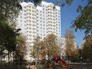 Продажа квартиры, м. Молодежная, Рублевское ш. - Фото 2