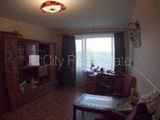 Продажа квартиры, Улица Каниера, Купить квартиру Рига, Латвия по недорогой цене, ID объекта - 315878747 - Фото 3