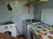 Продается 2-квартира 44 кв.м на 5/5 кирпичного дома по ул.Терешковой, Продажа квартир в Александрове, ID объекта - 329439375 - Фото 10