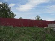 Земельный участок 15 соток в д.Алеево - Фото 1