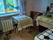 2 комнатная квартира в Обнинске, ул.Глинки, Купить квартиру в Обнинске по недорогой цене, ID объекта - 320440044 - Фото 2