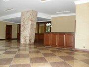 Продажа квартиры, Купить квартиру Юрмала, Латвия по недорогой цене, ID объекта - 313152969 - Фото 4