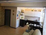 3-комнатная с авторским дизайном в Ленинском районе - Фото 5