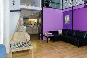 4 250 000 Руб., Для тех кто ценит пространство, Купить квартиру в Боровске, ID объекта - 333432473 - Фото 14