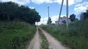 Участок 20 соток, ИЖС, в д. Туринщина, с коммуникациями - Фото 4