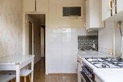 2х комнатная квартира - Фото 3