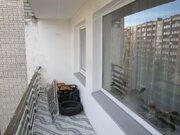 Продажа квартиры, Купить квартиру Рига, Латвия по недорогой цене, ID объекта - 313137271 - Фото 3