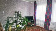 Продажа дома, Безымено, Грайворонский район, Ул. Октябрьская - Фото 1
