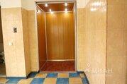 Продажа торгового помещения, Владикавказ, Улица Таутиева - Фото 2