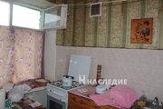 Продается 2-к квартира Вокзальная - Фото 1