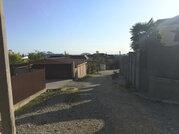 Продается участок, г. Сочи, Каспийская ул. - Фото 2