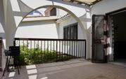 Трехкомнатный Апартамент с большой верандой в пригороде Пафоса, Купить квартиру Пафос, Кипр по недорогой цене, ID объекта - 321871809 - Фото 9