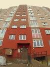 3 250 000 Руб., 2-комнатная квартира на Тихорецкой, Купить квартиру в Калининграде по недорогой цене, ID объекта - 327487353 - Фото 13