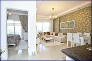 Квартира в Алании, Продажа квартир Аланья, Турция, ID объекта - 320534970 - Фото 7