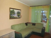 1-ком.квартира в пгт Балакирево, Александровского района, Владимирская - Фото 2