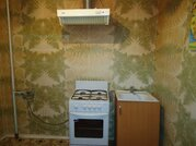 Двухкомнатная, город Саратов, Купить квартиру в Саратове по недорогой цене, ID объекта - 318107991 - Фото 7