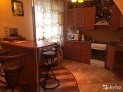 Отличная квартира, Купить квартиру в Белгороде по недорогой цене, ID объекта - 311880699 - Фото 12