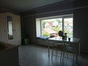 Продается 1-квартира на 4/4 кирпичного дома по ул.Молодежная, Купить квартиру в Александрове по недорогой цене, ID объекта - 328809197 - Фото 19