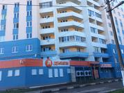 Продается 2-комнатная квартира в новостройке в Воскресенске - Фото 4