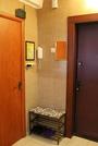 550 Грн., 1-к.квартира посуточно в Киеве, ул. Героев Днепра, Квартиры посуточно в Киеве, ID объекта - 319877803 - Фото 9