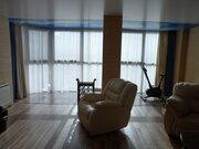 Квартира, ул. Сакко и Ванцетти, д.57 к.А - Фото 4
