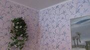 Двухкомнатная на Спортивной, Купить квартиру в Белгороде по недорогой цене, ID объекта - 321437561 - Фото 4
