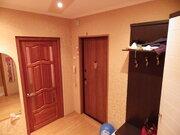 Продам 2-к квартиру по улице Катукова, д. 31, Купить квартиру в Липецке по недорогой цене, ID объекта - 319338297 - Фото 11