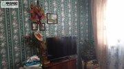 3 600 000 Руб., Продам 3к. квартиру. Мурманск г, Кольский просп., Продажа квартир в Мурманске, ID объекта - 321640337 - Фото 10