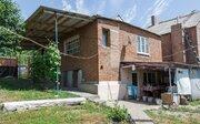 Продается 2-этажный дом, Покровское