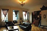 Продажа квартиры, Купить квартиру Рига, Латвия по недорогой цене, ID объекта - 313139412 - Фото 4