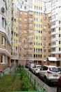 Предлагаем купить: новую 3-х комнатную квартиру в современном жило - Фото 2