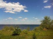 Продается дом на берегу Волги - Фото 1