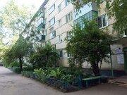 Продается 2-комнатная квартира, ул. Одесская - Фото 1