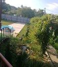 Аренда дома посуточно, Архипо-Осиповка, Ул. Удалова - Фото 2