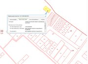 Продам земельный участок в деревне Пестенькино