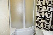 2 450 000 Руб., Продается элегантная студия по максимально выгодной цене!, Купить квартиру в Электростали по недорогой цене, ID объекта - 320162537 - Фото 3