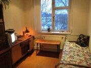 3-х комн.квартира ,62кв.м.на 4-м этаже, с разд.комнатами - Фото 2