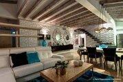 1 748 700 €, Продажа дома, Аликанте, Аликанте, Продажа домов и коттеджей Аликанте, Испания, ID объекта - 501715413 - Фото 8