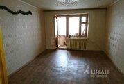 Продажа квартир ул. Химиков, д.20