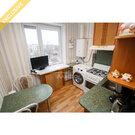 Продается двухкомнтаная квартира по ул.Грибоедова, д .14 - Фото 1