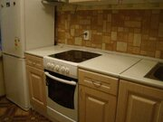 Квартира ул. 1905 года 87, Аренда квартир в Новосибирске, ID объекта - 317078528 - Фото 1