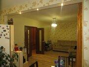 Владимир, Егорова ул, д.10 б, 3-комнатная квартира на продажу
