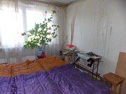 2 320 000 Руб., 4-комнатная квартира в г. Кохма на ул. Кочетовой, Купить квартиру в Кохме, ID объекта - 332211421 - Фото 11