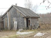Дом в селе Георгиево Гусь-Хрустального района - Фото 5