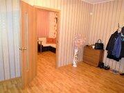 Предлагаем приобрести 2-х комнатную квартиру по ул.Калинина - Фото 2